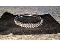 Stunnig New Bracelet