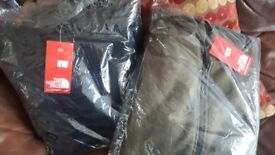 Joblot clothes for bootsale new