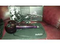 Byless Curlers