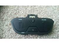 Turtle beach ear force headset audio control xbox one