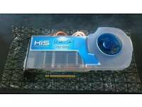 HIS AMD Radeon IceQ HD 6950