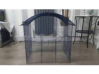 Good cage for sale