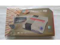 NES Hyperkin Retron HD Console - Sealed/Brand New