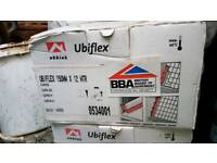 Ubiflex lead free replacement
