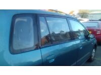 Very Clean immaculate,Mazda 1.8 car,long MOT, Excellent condition.Xmas gift £ 765