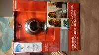Webcam for sale