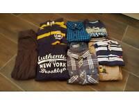 18-24 boys clothes