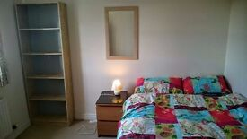 Double room available in Hoole