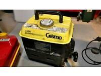 Cosmo 650w 2 Stroke Generator