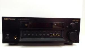 RCA Home Receiver. We Sell Used Home Audio!