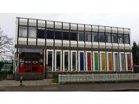 Luton English & Maths Tuition Classes - £7.50ph