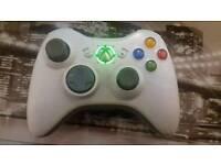 Xbox 360 controller £5