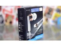 SENNHEISER CX 5.00 i Headphones for iphone