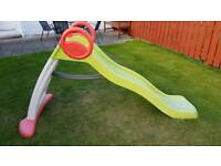 Smoby Funny Slide - in very good condition