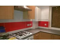 5 Bedroom Semi Detached House Unfurnished in Armley/Wortley, Leeds