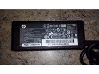 HP AC Power Adapter 608421-002