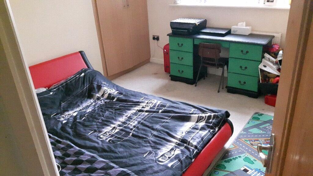Room To Rent In Windsor Gumtree