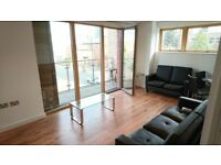 Available Now! Wards Brewery 2 Bedroom Furnished Apt (No Fees/No Agent)