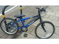 """20"""" Extremely Volt single sped mountain bike"""