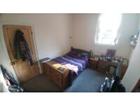 Double room next to Clapham Junction - £595 p/m