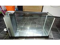 Aquarium Fish Tank Fluval Spec 19 litres