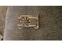 GT 740 graphics card