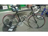 ROUX Vercors Road Bike (same as Specialized Allez)