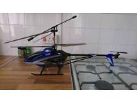 Bargain! Remote control helicopter