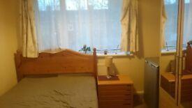 Lovely single room for rent