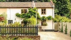 Charming 4 Bed Cottage In Taverham Available August Close To Schools Amenities Golf