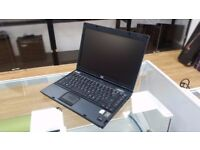HP Compaq NC6400 Business Laptop