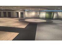 Handyman & Joiner / Floor & Wall Fitter / Painter & Decorator / Carpet & Tiles & Vinyl