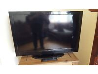CELCUS LCD405913FHD Television