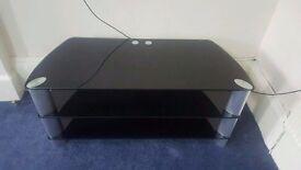Brand new TV stand