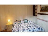 Double bedrooms to rent in Manor Park