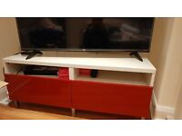 TV Stand - £15
