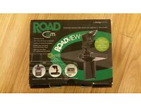 Portable Dashcam Car DVRS Video Vehicle Camera In-Car IR Recorder Road Dash Cam