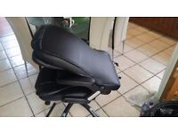 Massage Chair - Luxury Office/Home Massage Chair