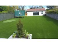 Gardening&Landscaping.Artificial grass.Astro turf.Fake lawn.Synthetic grass!!!