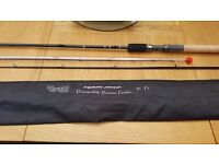 MILO Premiership precise feeder rod