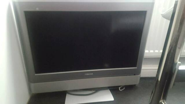 32inch Toshiba tv | in Gillingham, Kent | Gumtree