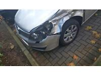 Cash paid for scrap cars vans and trucks mot fails non runners crashed anything considered