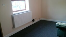 A SUPERB FULLY SELF CONTAINED UNFURNISHED HOUSE IN FLEET STREET AYLESBURY
