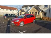 Ford Fiesta ST - Excellet condition + 12months MOT