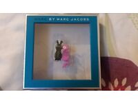 *RRP £26* Marc by Marc Jacobs Rabbit and Cat Phone Charm