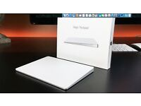 Apple Magic Trackpad 2 Boxed Excellent Condition