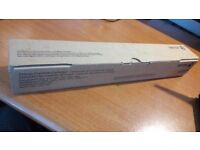 GENUINE ORIGINAL XEROX CHARGE COROTRON CARTRIDGE FOR DC240 / DC242 / DC250 / DC700 - 013R00650
