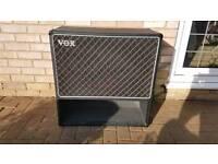 VOX VR212 Guitar/ Bass Cabinet - Rare