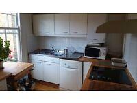 Rent double room in 3 bedroom house in an excellent area TW1 – £165 pw Twickenham