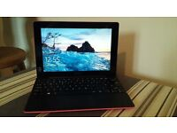 Acer Aspire Switch 2 in 1 laptop